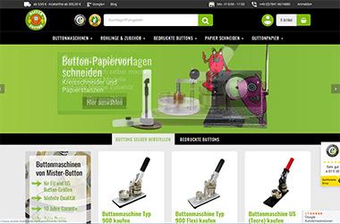 webdesign onlineshops professionell erstellen lassen ador design. Black Bedroom Furniture Sets. Home Design Ideas