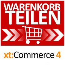 xt:Commerce Veyton Produktkarussell Plugin
