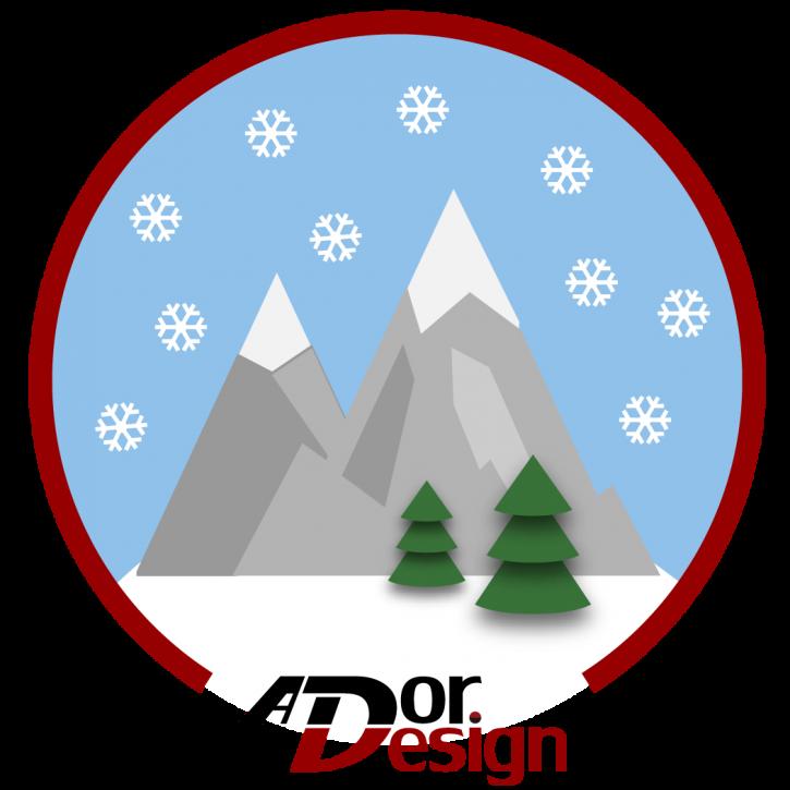 Schnee Effekt für xt:Commerce