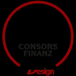 Consors Finanz Anbindung
