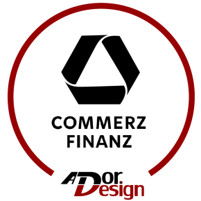 Ratenzahlung für Commerz Finanz GmbH